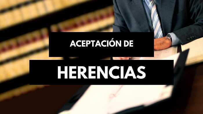 ACEPTACION-HERENCIA-INFORMACION