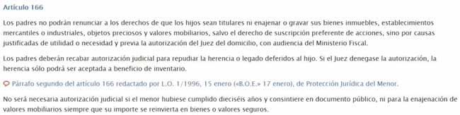 articulo-166-codigo-civil